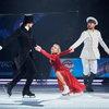 «Анна Каренина» Илья Авербуха пройдет в Москве в назначенные дни (Видео)