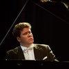 Денис Мацуев отпразднует Старый Новый год концертом в «Крокусе»