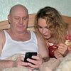 «Дуру» Мирослава Малича покажет «Россия»