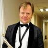 Игорь Бутман награжден орденом «За заслуги перед Отечеством» IV степени