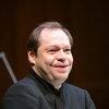 Томас Квастхофф и его джазовое трио приедут в Москву весной