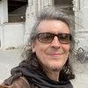 Сергей Галанин пообщается с журналистами в преддверии юбилея