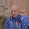 Новая «Скорая помощь» с Гошей Куценко стартует на НТВ в ноябре