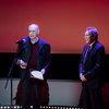 «Безумное кино для взрослых» и Гарри Бардин получили премию «Восток-Запад. Золотая арка»