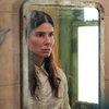 Сандра Буллок ищет искупления в трейлере драмы «Непрощенная» (Видео)