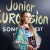 Таня Меженцева из Москвы представит Россию на «Детском Евровидении» в Париже