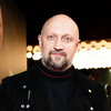 Гоша Куценко: «Мы живем в искусственном мире. Нам светит фальшивое солнце»