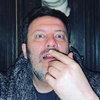 Сергей Минаев будет работать над оригинальными сериалами IVI