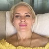 Мария Порошина: «Я полнею не из-за стресса»