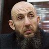 Владимир Кехман стал генеральным директором МХАТ им. Горького