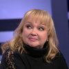 Наталья Гвоздикова расскажет горькую правду о муже в «Секрете на миллион»