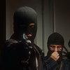 «Электрофорез» показал ограбление цветочного магазина в «Зле» (Видео)