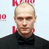 Юрий Борисов придет в «Вечерний Ургант»