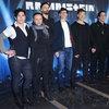 Премьера новой песни Rammstein состоялась в космосе