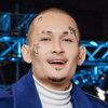 СТС отложил премьеру «Русского ниндзя» с Моргенштерном