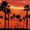 Фестиваль «Коачелла» останется в Калифорнии до 2050 года