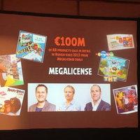Российское представительство Angry Birds стало лучшим агентом Rovio в мире
