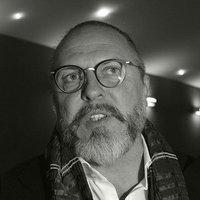 Юрий Грымов: «XXI век – время театра»