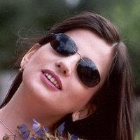 Диана Гурцкая: «Все люди спотыкаются, и я тоже имею на это право»