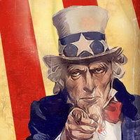 """""""Безопасная гавань"""" США для интернет-провайдеров и онлайн-сервисов официально поставлена под сомнение"""