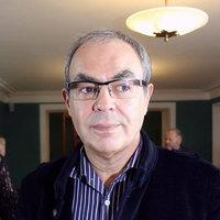 Театральный продюсер Леонид Роберман: «Самые страшные потери, которые понесет страна, не финансовые, а духовные»
