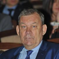 Владимир Урин: «Мы не сможем ходить за гостями с палкой: «Вы почему не соблюдаете дистанцию?»