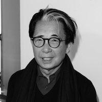 Основатель Kenzo умер от коронавируса