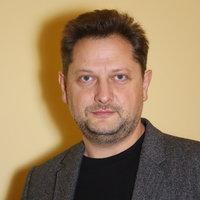 Евгений Писарев: «Мое согласие участвовать в «Шахматах» сродни решению Остапа Бендера провести международный шахматный турнир в Нью-Васюках»
