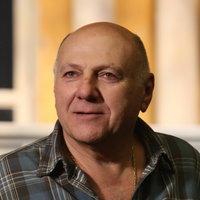 Сергей Газаров: «Надеюсь оживить Театр Армена Джигарханяна»