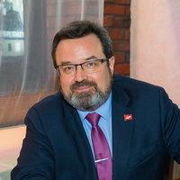 Евгений Сафронов: «В России нет единой культурной политики»