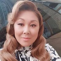 Анита Цой: «У меня есть шанс прожить еще 50 лет»