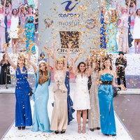 Ga-La Boheme Fashion Show и La Boheme Awards закроют Неделю трикотажной моды в Москве