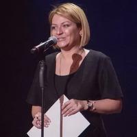 Ольга Любимова: «Порой талантливые режиссеры совершенно непригодны к административной деятельности»