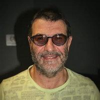 Евгений Гришковец: «Все свои премии я уже давно получил, и мне их больше не светит»