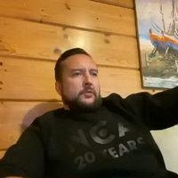 Глава NCA Михаил Шурыгин: «Компания, которая основывается на привозе конкретных артистов, обречена»