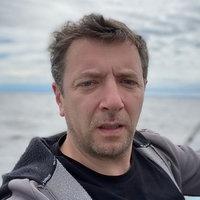 Алексей Агранович: «В актерской профессии нужно стремиться к тому, чтобы не продавать себя, а тратить»
