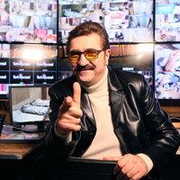 """Создатель «Дома-2» Валерий Комиссаров: """"Шоу на канале «Ю» закроют через 45 дней"""""""