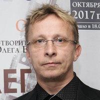 Иван Охлобыстин: «Всяких людоедов и извращенцев не должны показывать по телевизору»