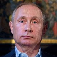 В России введено регулирование просветительской деятельности