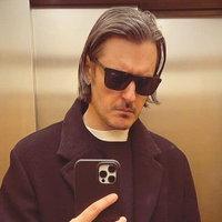 Илья Найшуллер: «Чтобы делать кино в Америке, необязательно там жить»