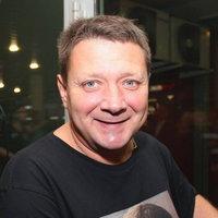 Ян Цапник: «Олег Басилашвили продал меня Эльдару Рязанову»
