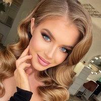 Представительница России на конкурсе «Мисс Вселенная-2021» встретится с журналистами в ТАСС