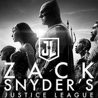 Чарты видеосервисов: «Лига справедливости», «Душа» и «Медиатор»