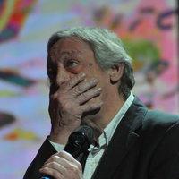 Михаил Ефремов: «Колония — это не страшно»