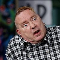 Джон Лайдон назвал сериал Дэнни Бойла о Sex Pistols «неуважительным дерьмом»