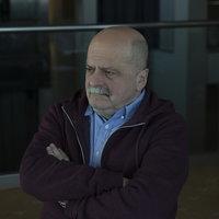 Александр Миндадзе: «Я всегда старался стоять не на выдумке, а на реальном полу»