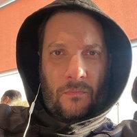 Александр Цыпкин назвал Константина Богомолова «троллем» (Видео)