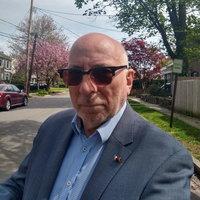 Сегодня: Юрию Мамину - 75