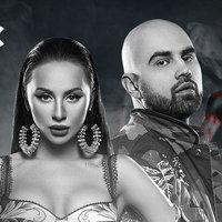 «Муз-ТВ» покажет живые выступления Artik & Asti, «Би-2» и Нюши на «Новом Радио»