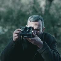 ММКФ-2021: 20 фильмов фестиваля